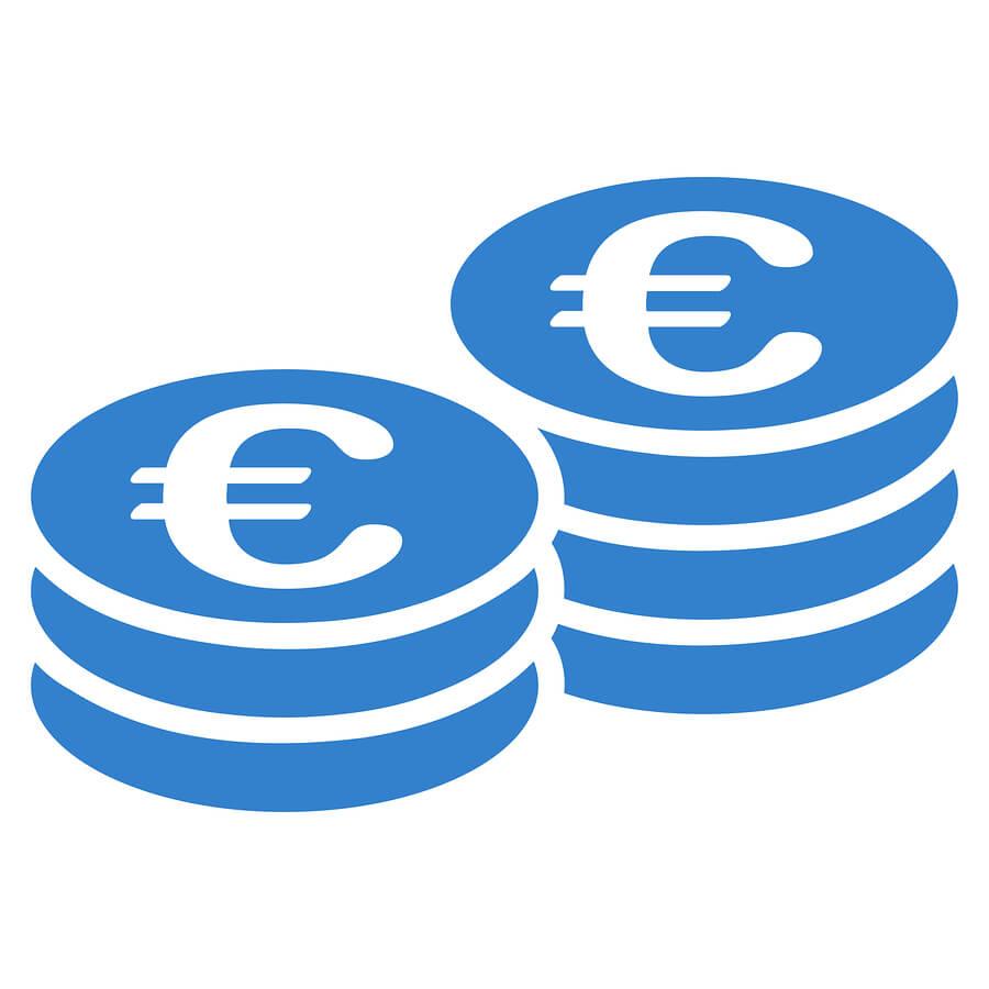 credit-euro